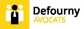 Avocats Defourny